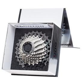 Rotor UNO Kassette 11-fach